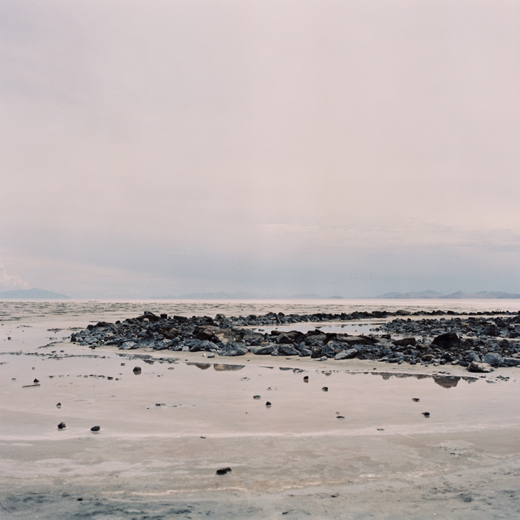 evelyn eslava photography 8016713080 spiraljetty (9).jpg