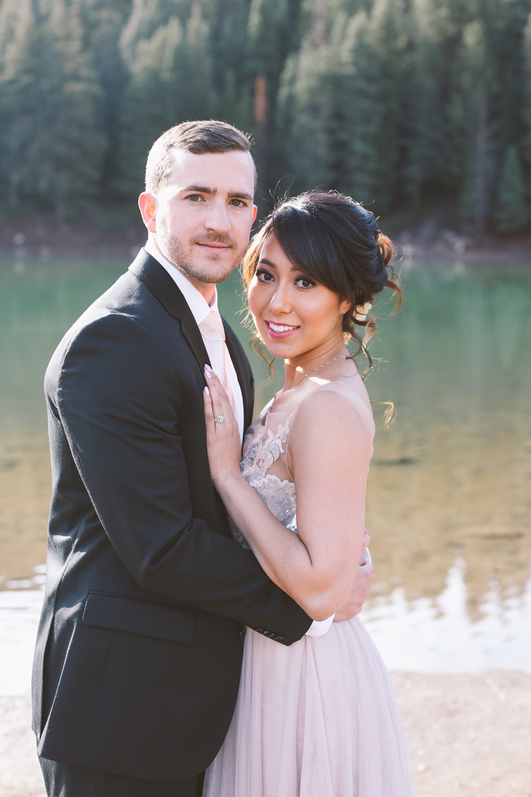 Adeline and Shawn (c)evelyneslavaphotography 8016713080 (43).jpg