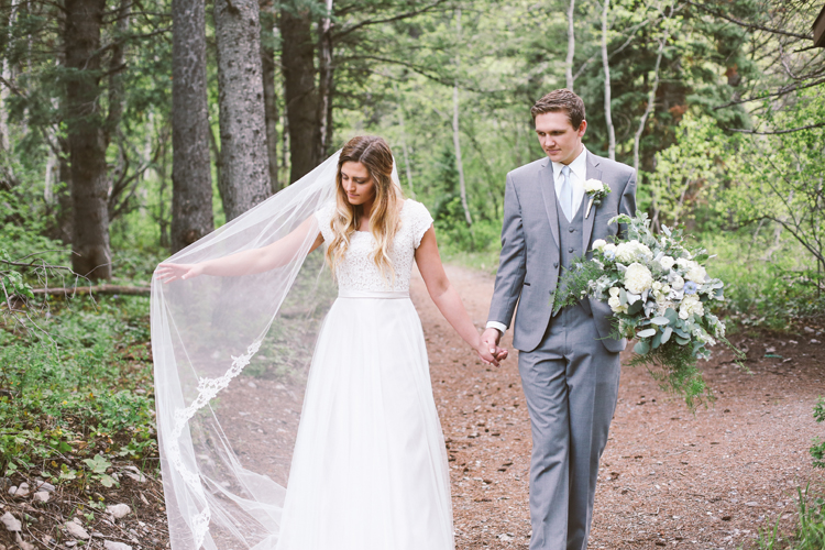 Alyssa and Nathan (c)evelyneslavaphotography 8016713080 (74).jpg