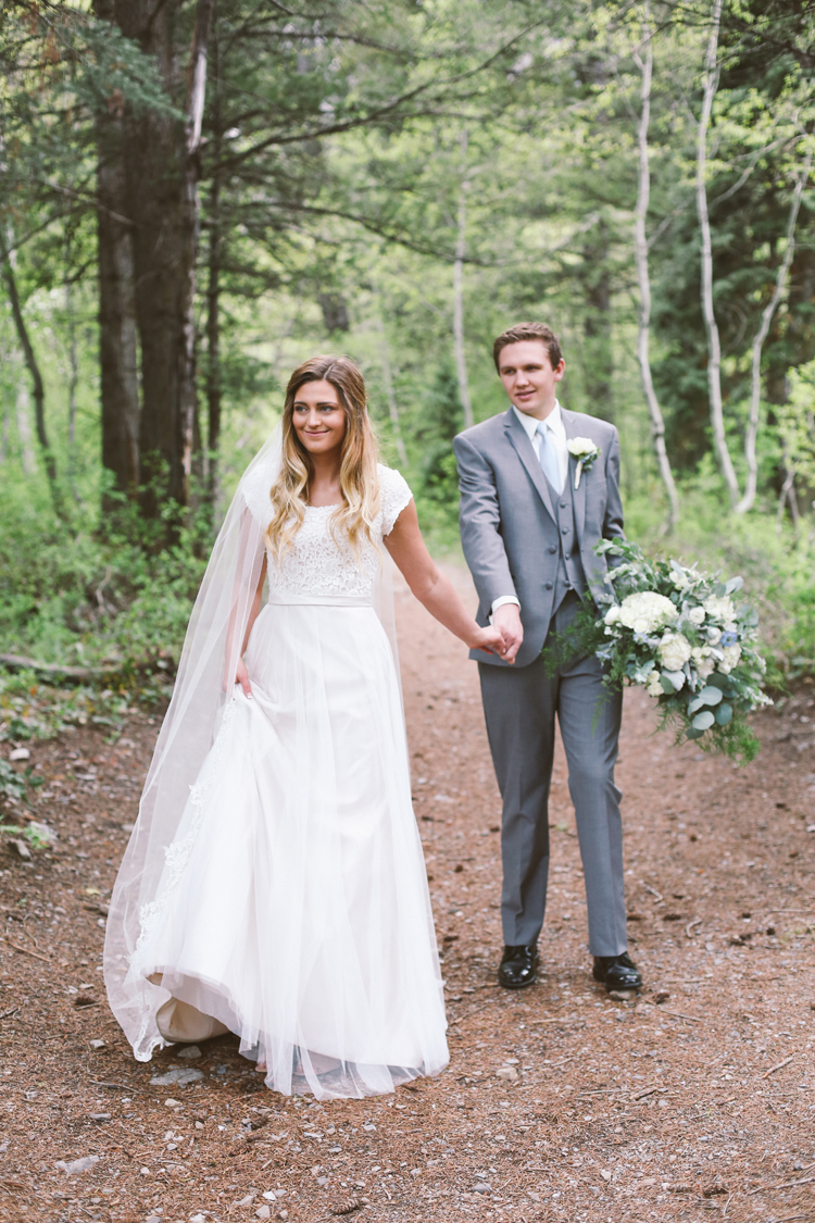 Alyssa and Nathan (c)evelyneslavaphotography 8016713080 (72).jpg
