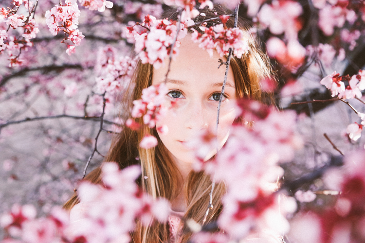 Lili (c)evelyneslavaphotography2017 8016713080 (5).jpg