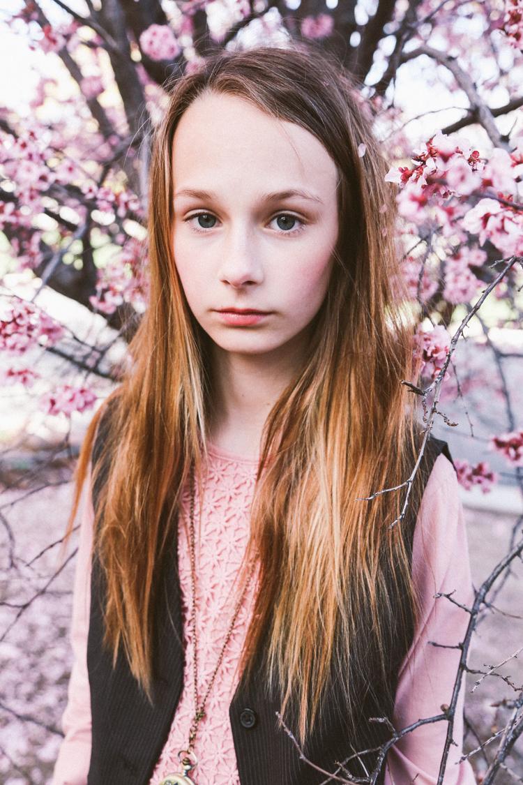 Lili (c)evelyneslavaphotography2017 8016713080 (14).jpg