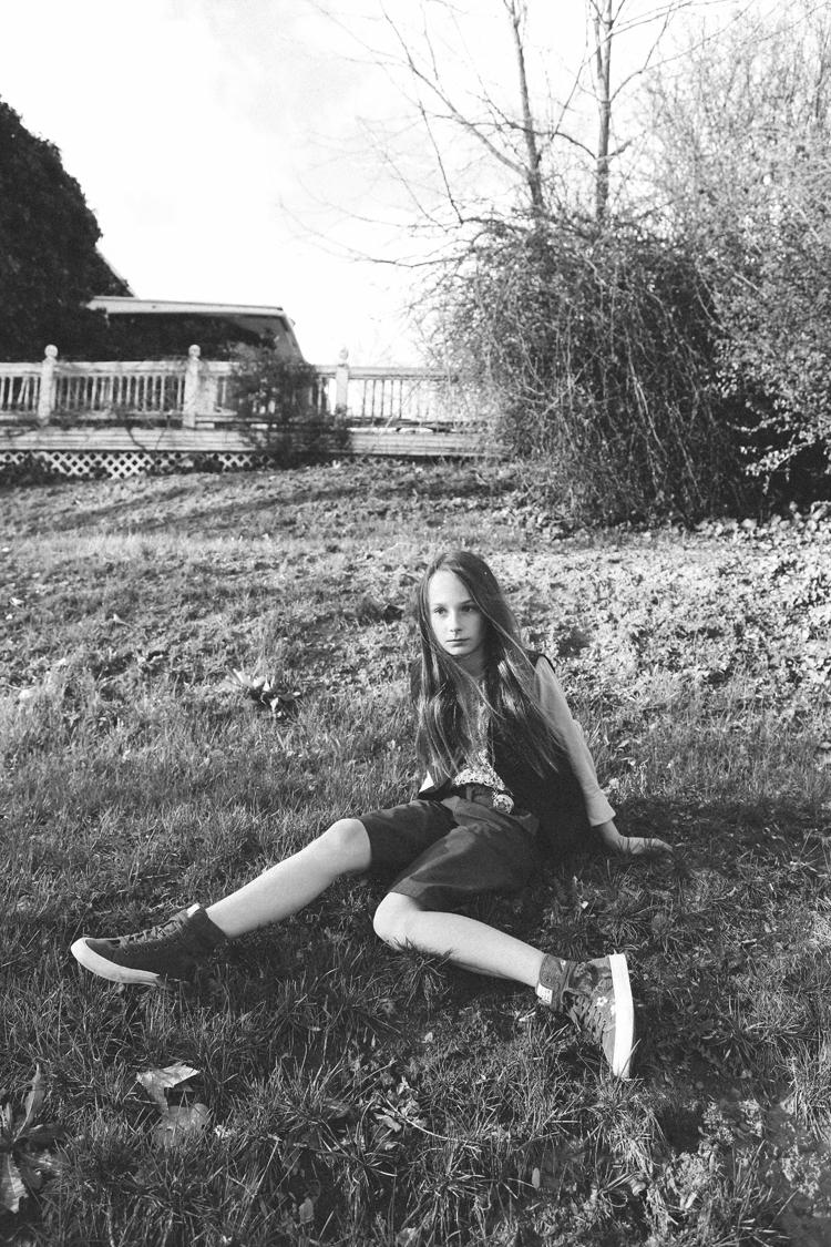Lili (c)evelyneslavaphotography2017 8016713080 (16).jpg