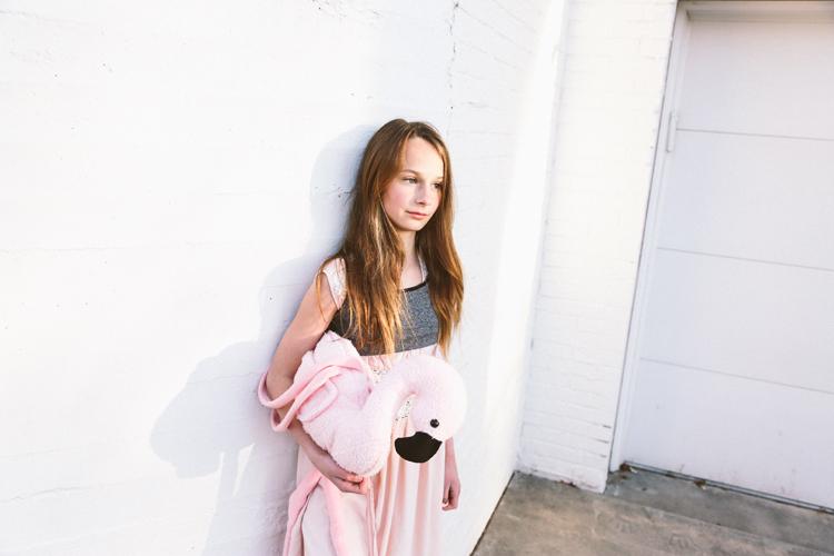 Lili (c)evelyneslavaphotography2017 8016713080 (29).jpg