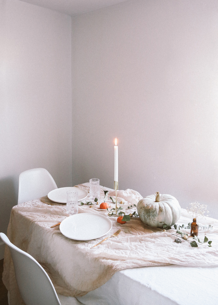 november by evelyn eslava photography (1).jpg