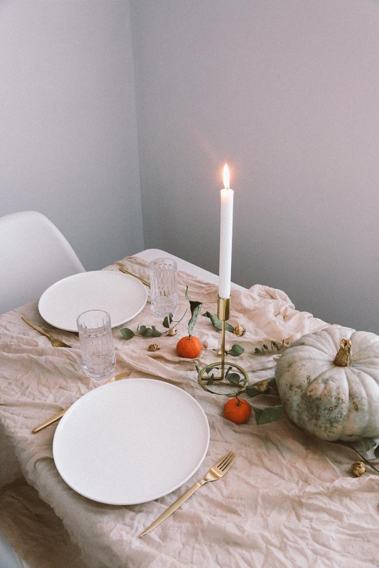 november by evelyn eslava photography (3).jpg