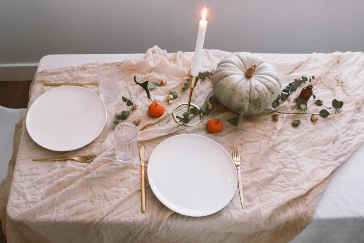 november by evelyn eslava photography (7).jpg