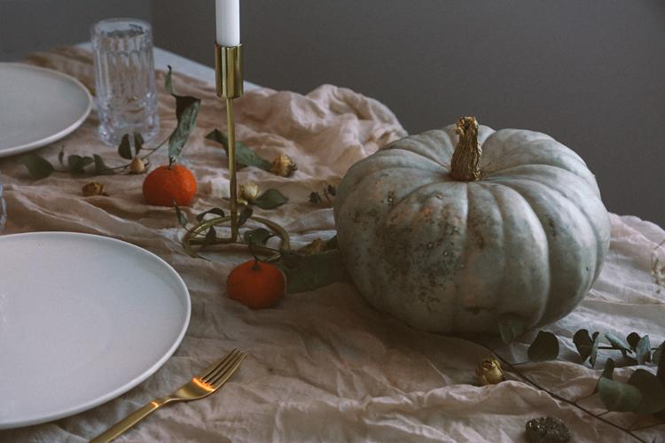 november by evelyn eslava photography (8).jpg