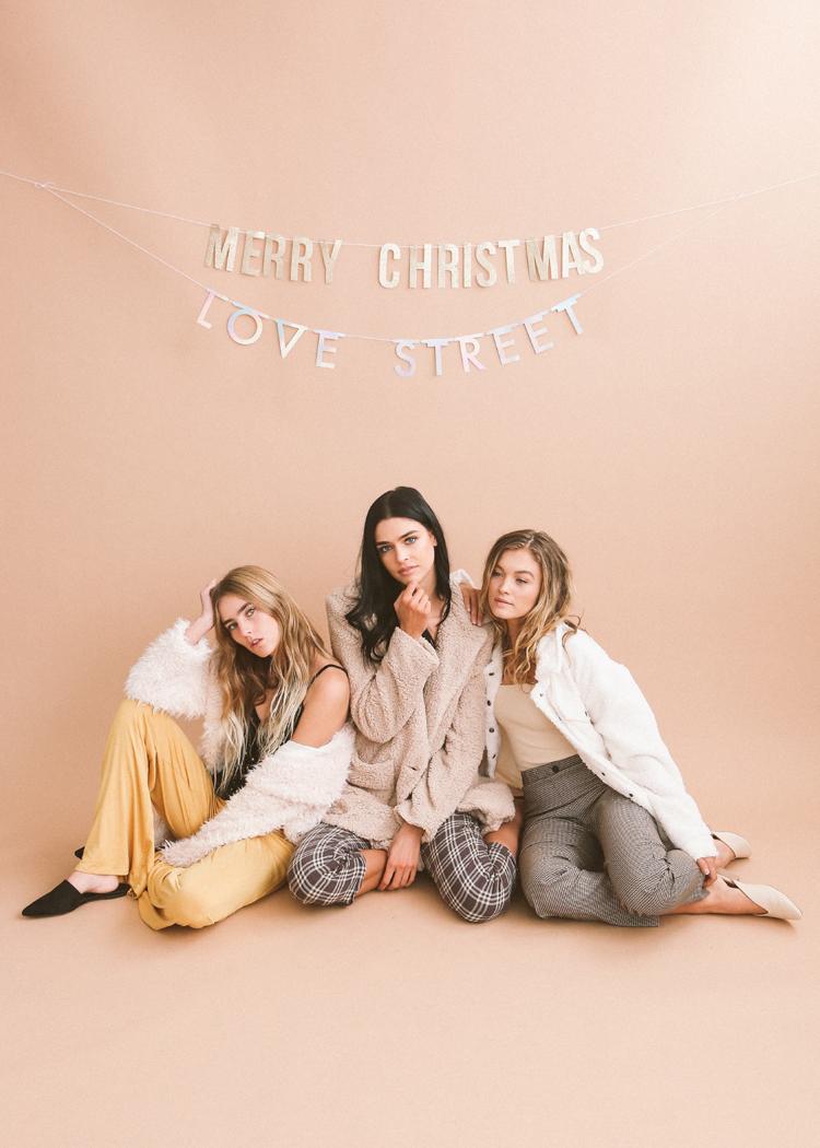 christmas shoplovestreet (c)evelyneslavaphotography 8016713080 (10).jpg