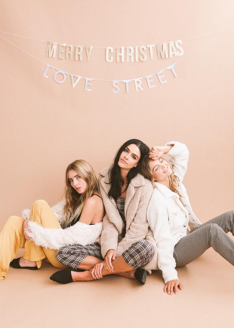 christmas shoplovestreet (c)evelyneslavaphotography 8016713080 (11).jpg