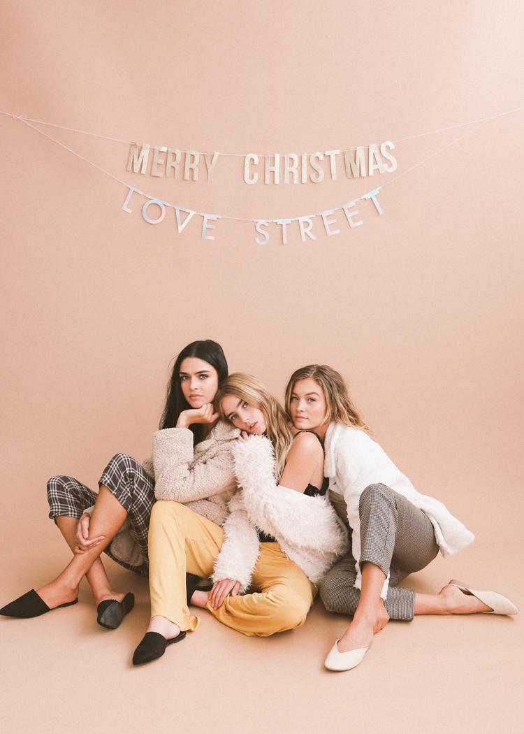 christmas shoplovestreet (c)evelyneslavaphotography 8016713080 (14).jpg