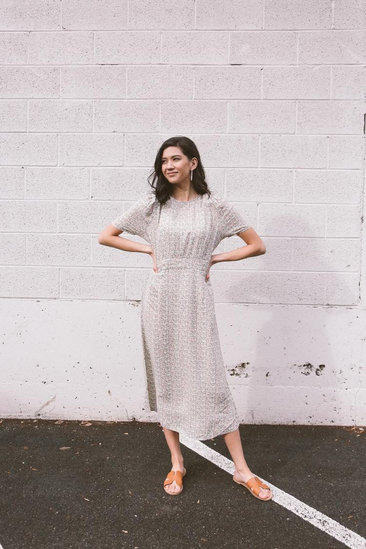 Sabrina for JESSAKAE (c)evelyneslavaphotography2019 (12).jpg