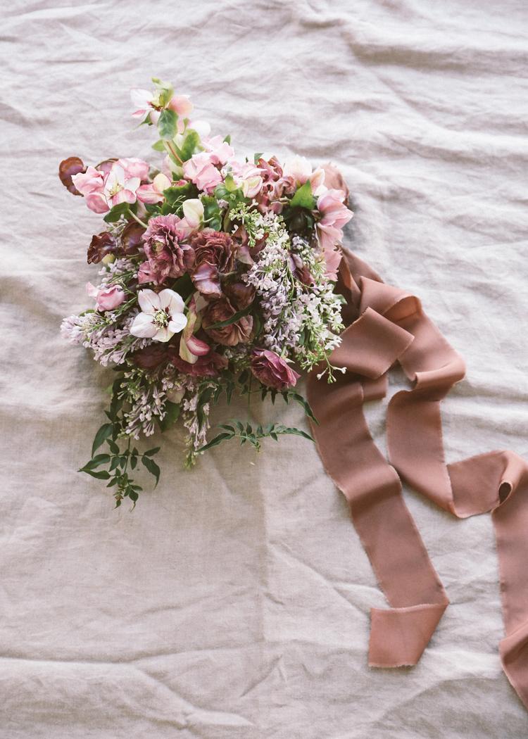 violet bouquet soil and stem classes (c)evelyneslavaphotography2019  (27).jpg