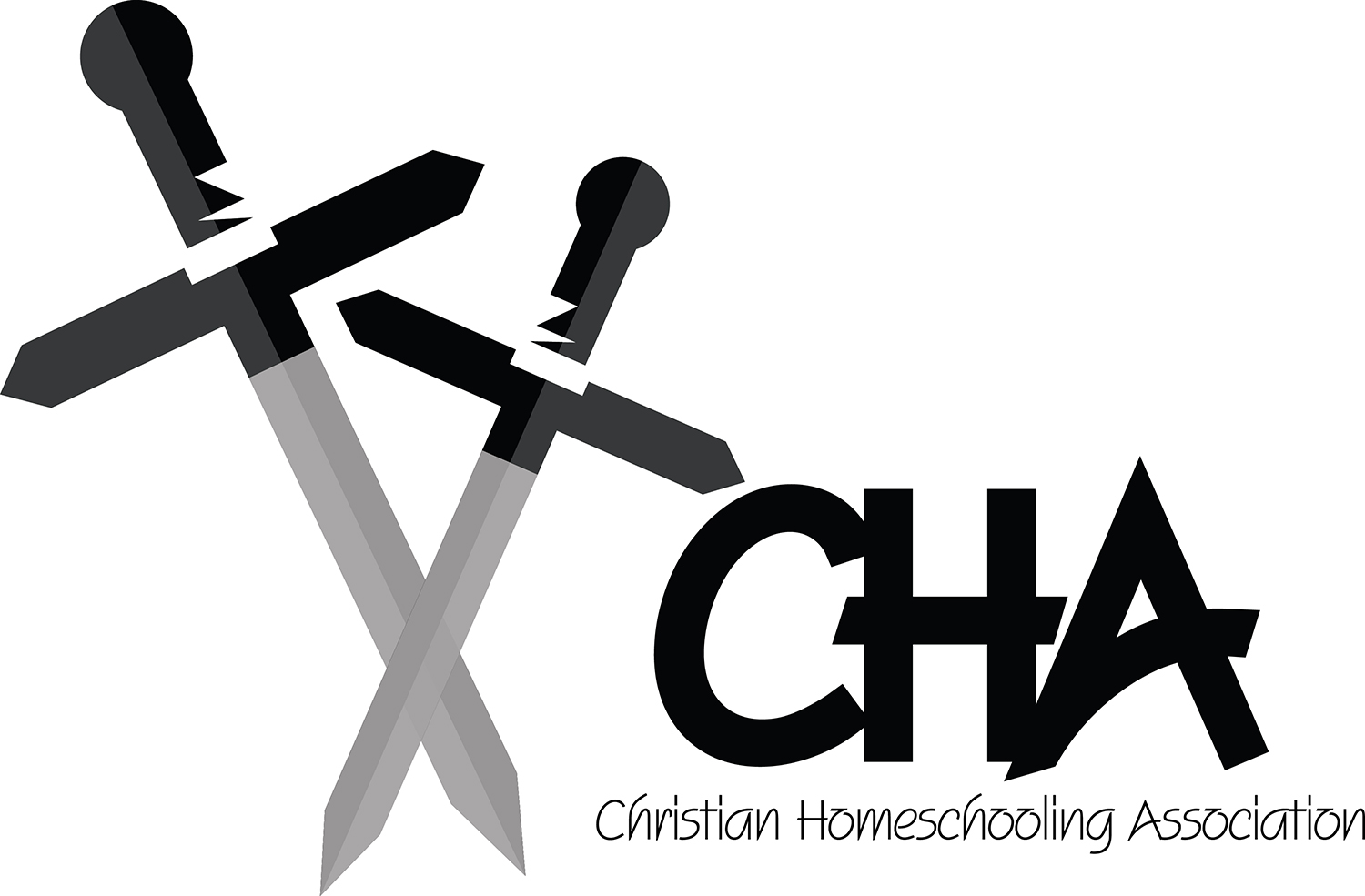 Christian Homeschooling Association