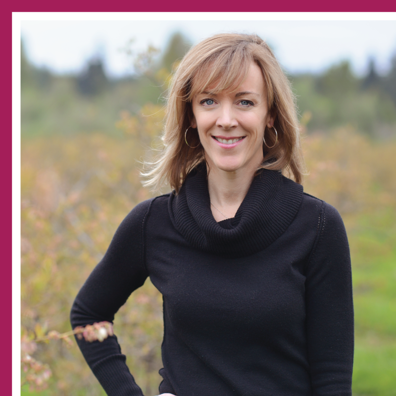 Certified life coach for women Laurie Rodgers. Serving Seattle, Bellevue, and remotely via Skype anywhere in the U.S.