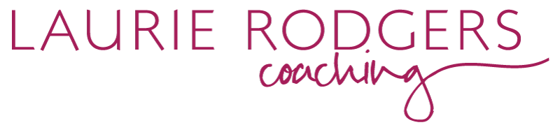 Laurie Rodgers Coaching | Seattle | Bellevue