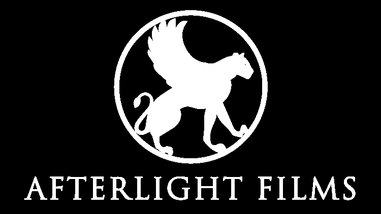 Afterlight Films
