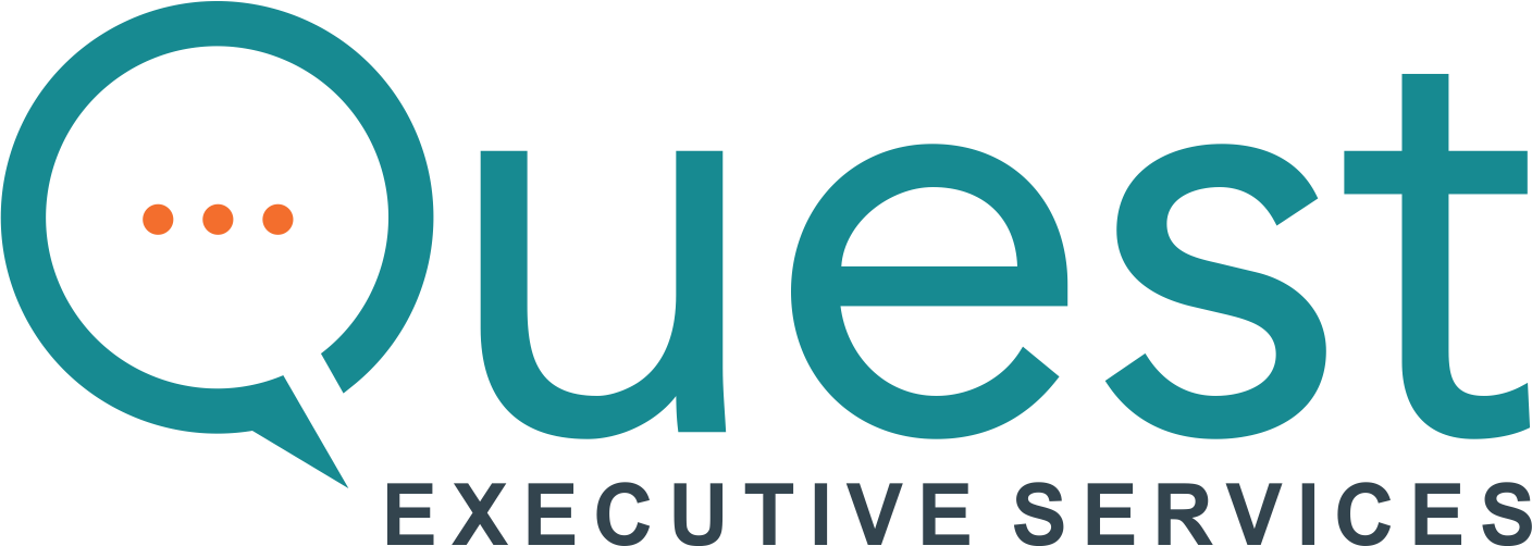 Quest Executive Services