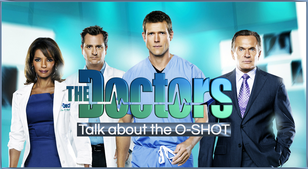 THE DOCTORS TV.png