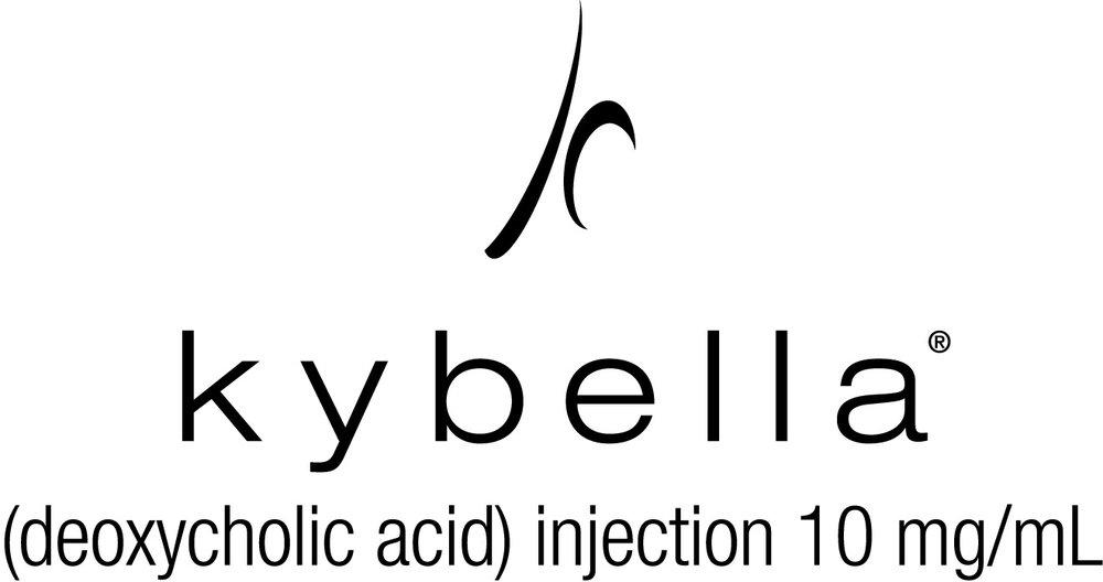 Kybella b&a Banner.jpg