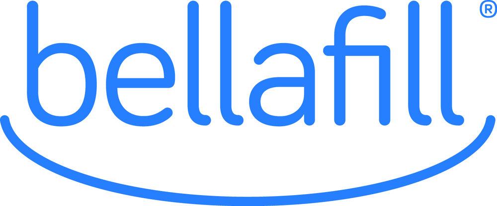 Bellafill_Logo.jpg