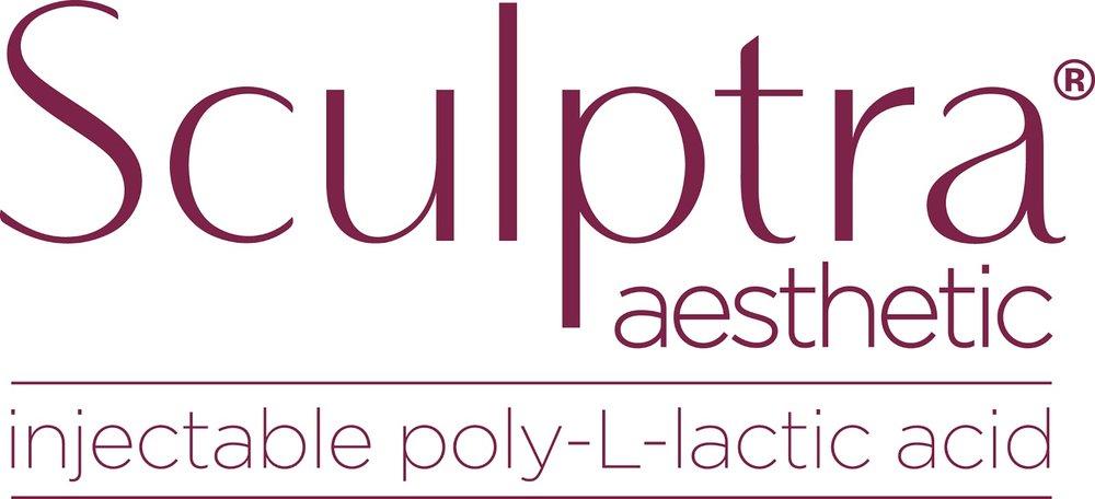 Sculptra_Aesthetic_IPLA_L_US_RGB.jpg
