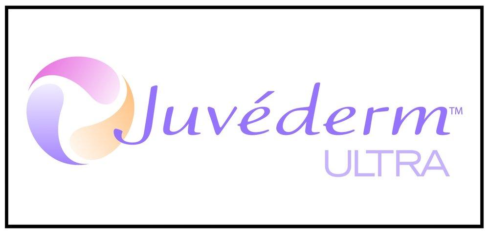 Juvederm-Ultra.jpg