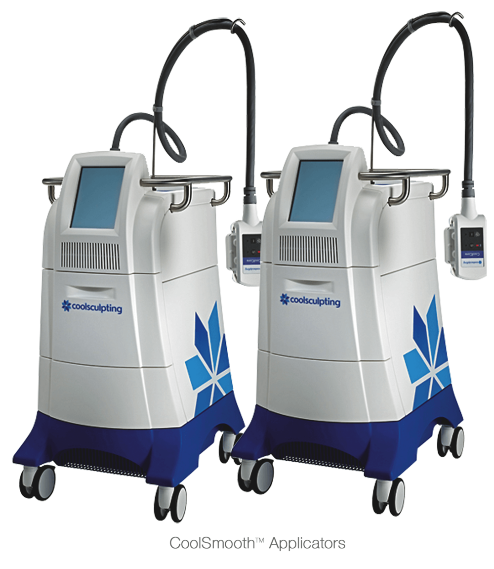 coolsculpting_machine.png