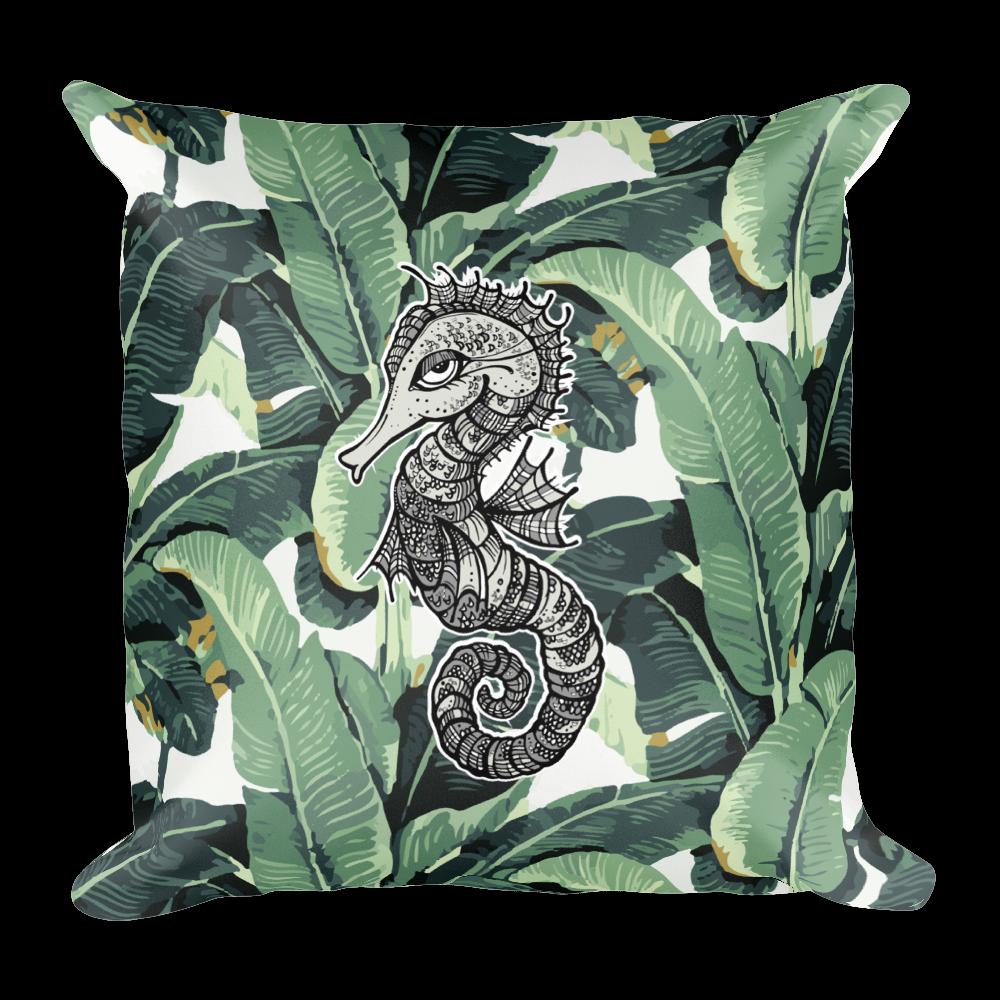 sea-leaf-pillow_sea-leaf-pillow-copy_mockup_Front_18x18.png