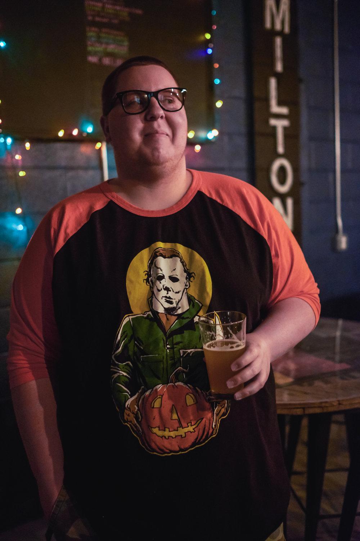 MB_Halloween_CT2017_-18.jpg
