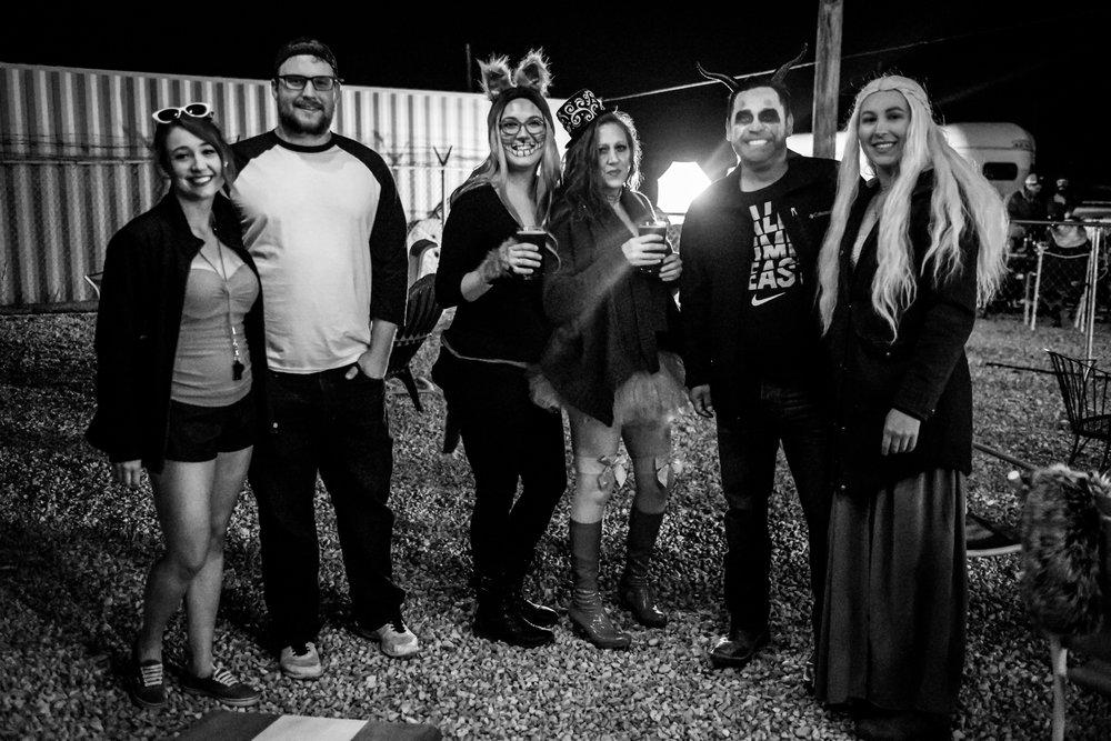 MB_Halloween_CT2017_-45.jpg