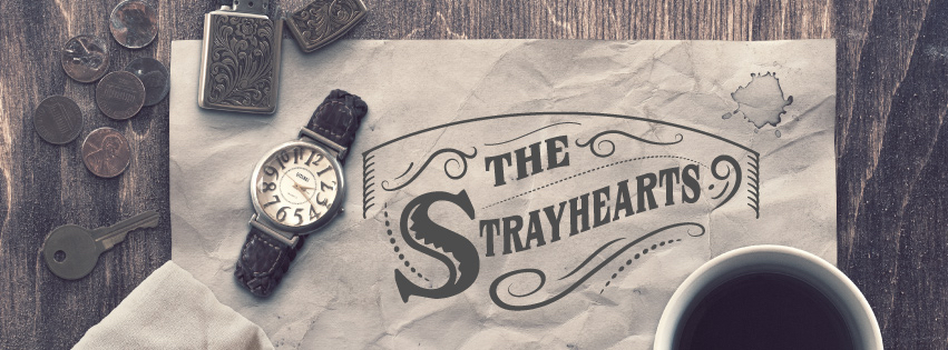 strayhearts-fb-cover-photo.jpg