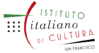 Italian-Cultural-Institute.png
