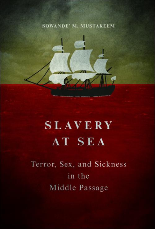 slaverysickness