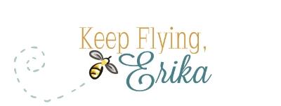 Keep Flying