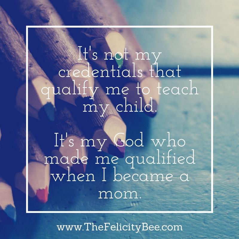 Homeschooling Quotes