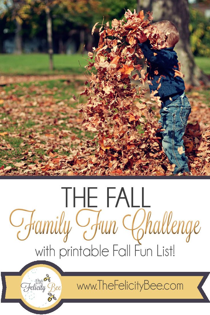 Bucket List. Fall Family Challenge.jpg