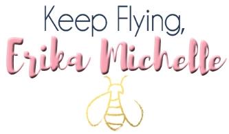 Keep Flying.jpg