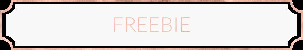 SidebarTabs__freebie.png