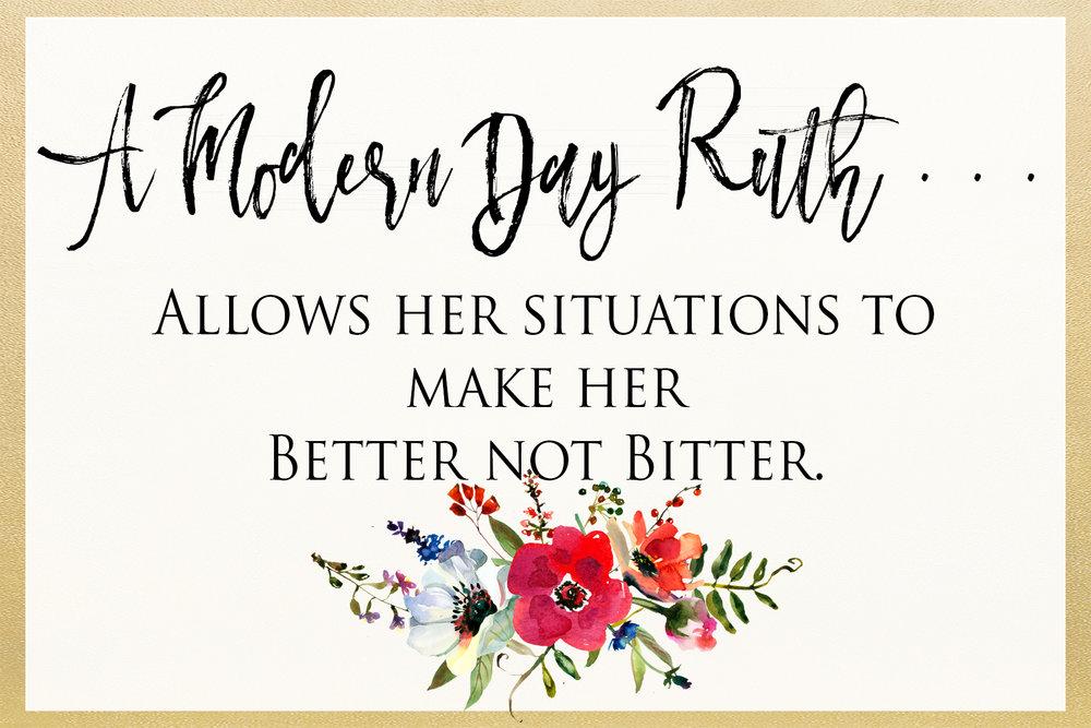 Ruth Card 1.jpg