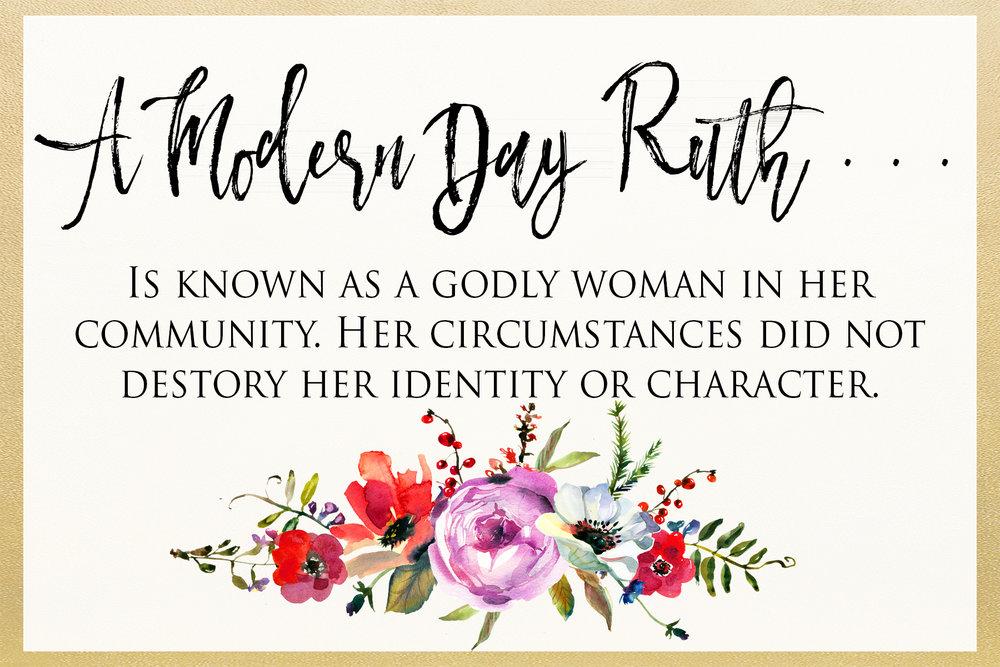 Ruth Card 2.jpg