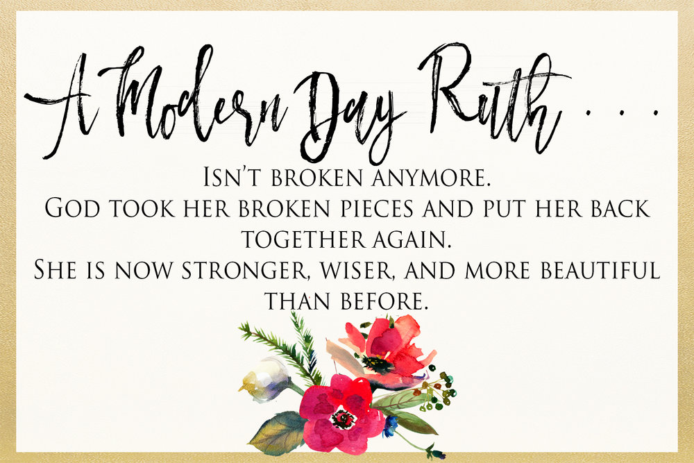 Ruth Card 3.jpg