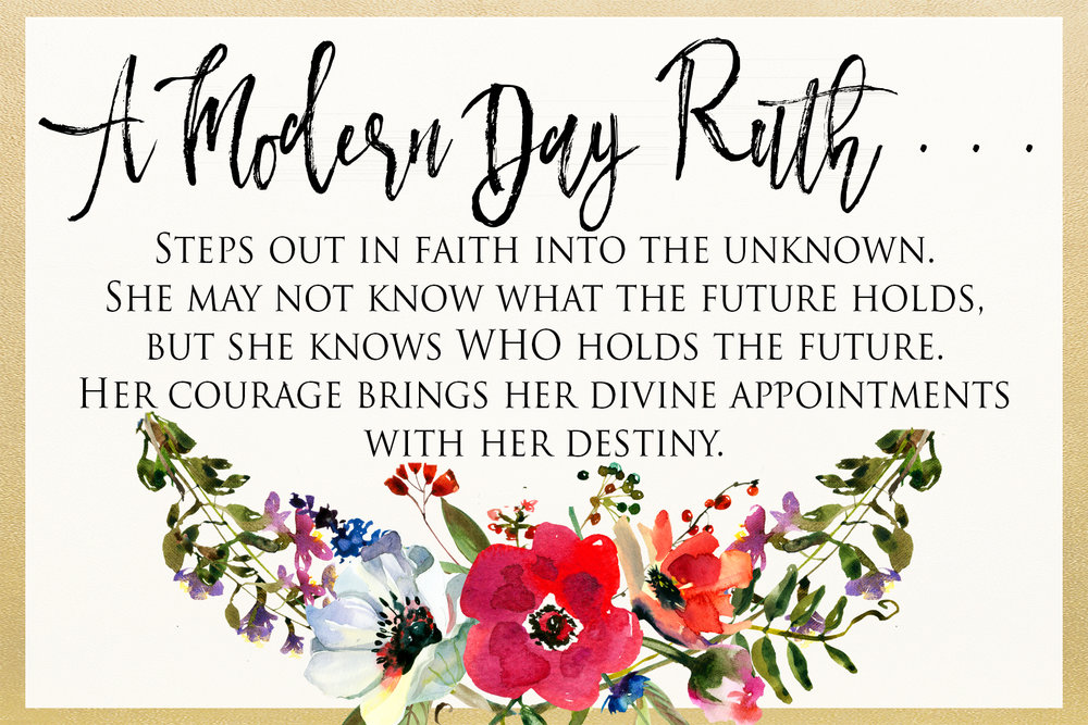 Ruth Card 4_edited-1.jpg