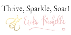 thrive-sparkle-soar-the-felicity-bee
