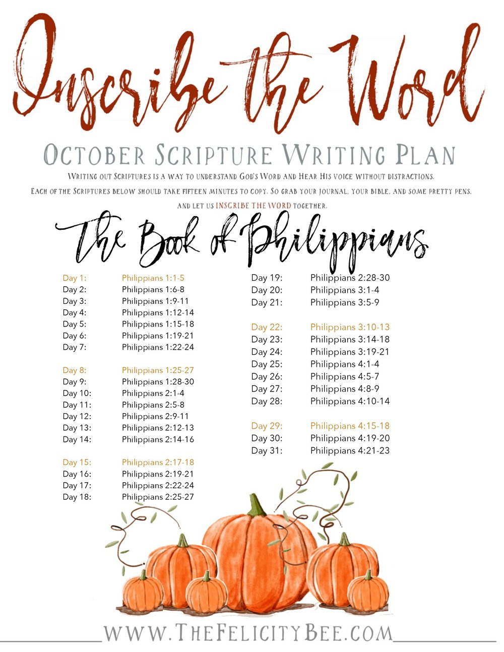 Scripture-Writing-Plan-Felicity-Bee-October