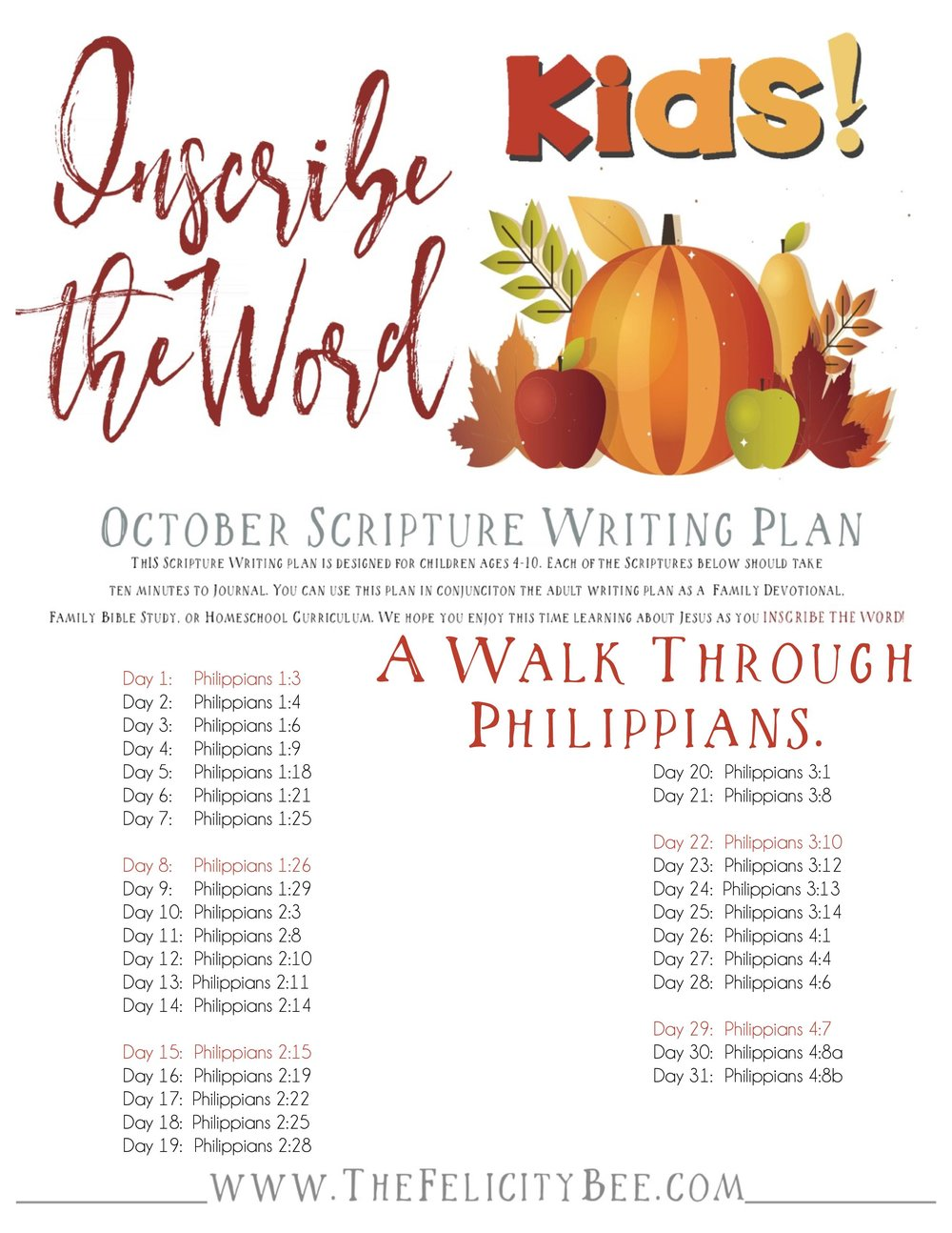 Inscribe-the-word-scripture-writing-plans