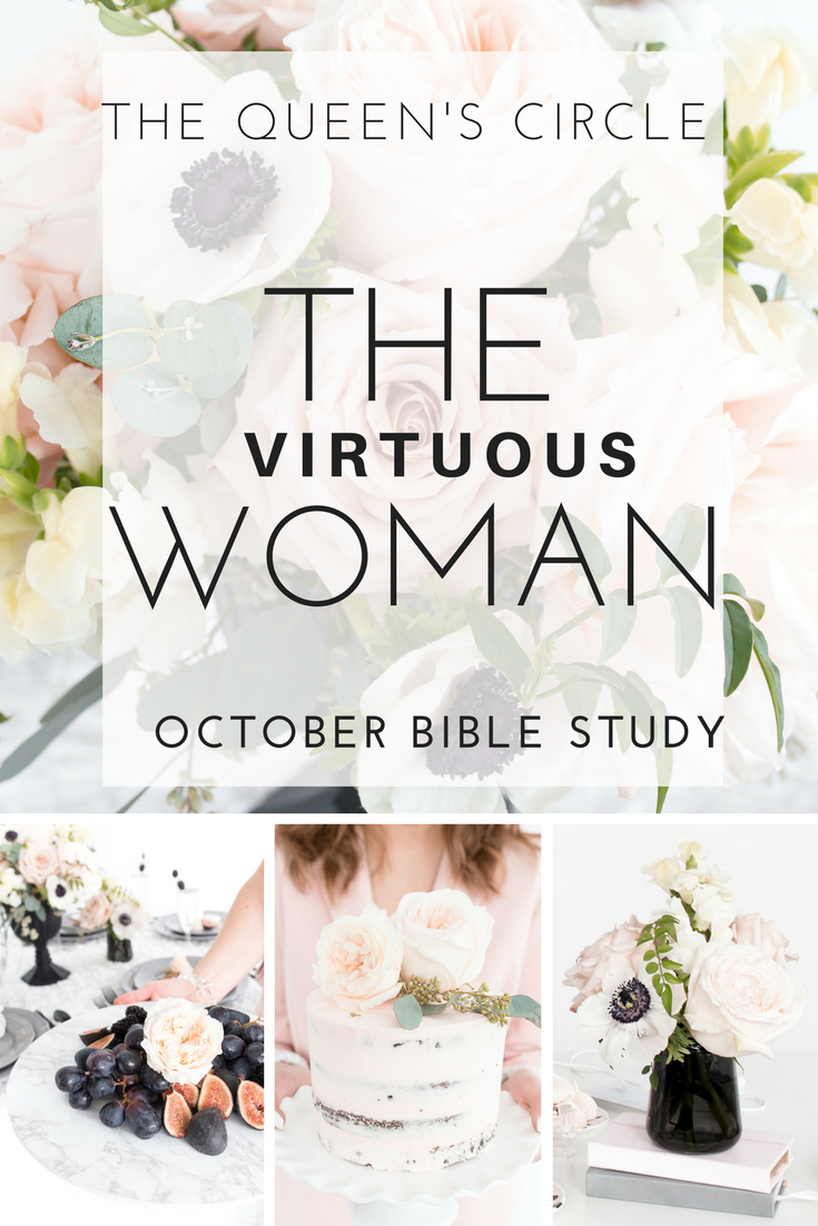 Virtuous-Woman-Online-Bible-Study