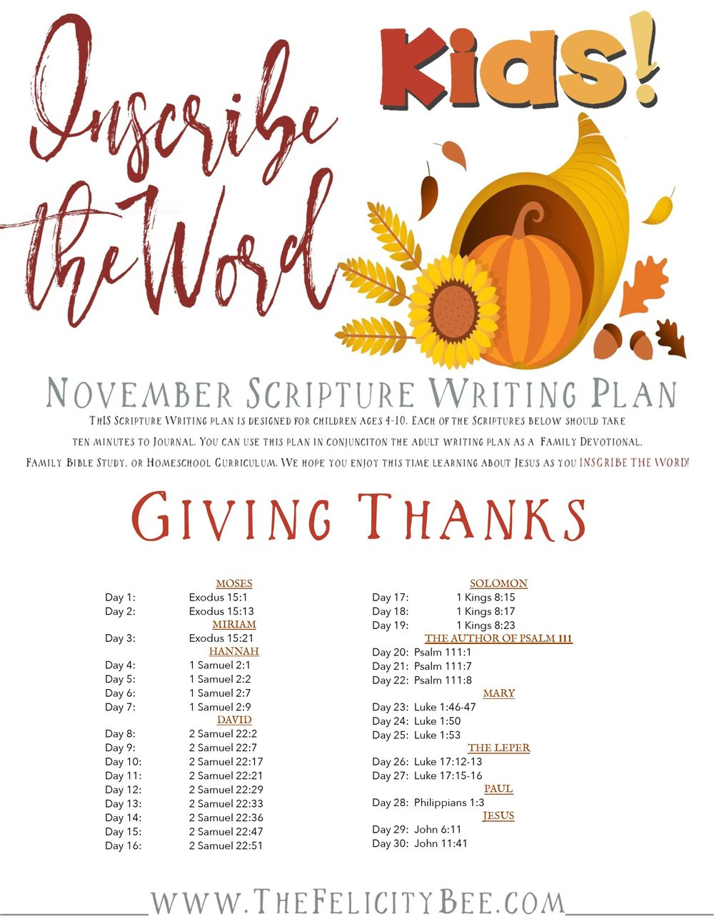 The-Felicity-Bee-Scripture-Writing-For-Kids