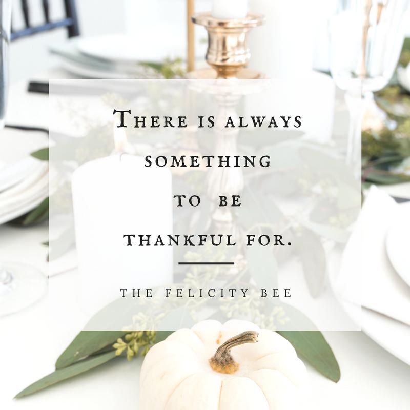 Thanksgiving-Conversation-Starters