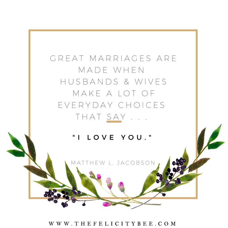 Great-Marriages-Quote